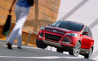 2013-Ford-Escape-wallpaper-4