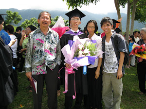 Konvokesyen KTAR 2011