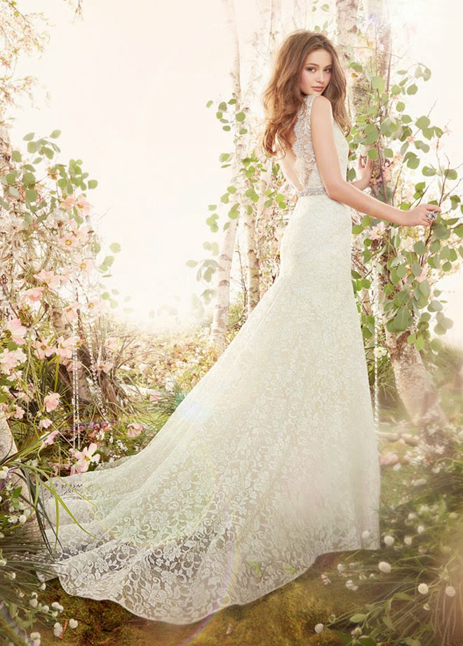 Jim Hjelm Wedding Gowns 62 Lovely Please contact Jim Hjelm