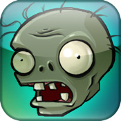 Plants vs Zombies v1.3.16 Apk