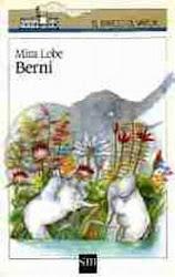 BERNI--MIRA LOBE