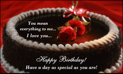 Birthday Cake Images With Gud Wishes : Happy Birthday Cake Wishes Cards, Wallpaper, Pics ...