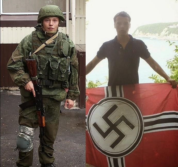 Юные бляди в порно русское фото 628-691