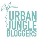 http://www.urbanjunglebloggers.com/