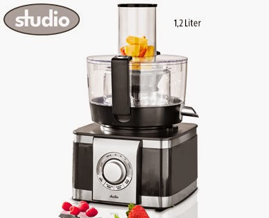 M Alt 0252 Nchen User Review Of The Multifunktionale Kuchenmaschine