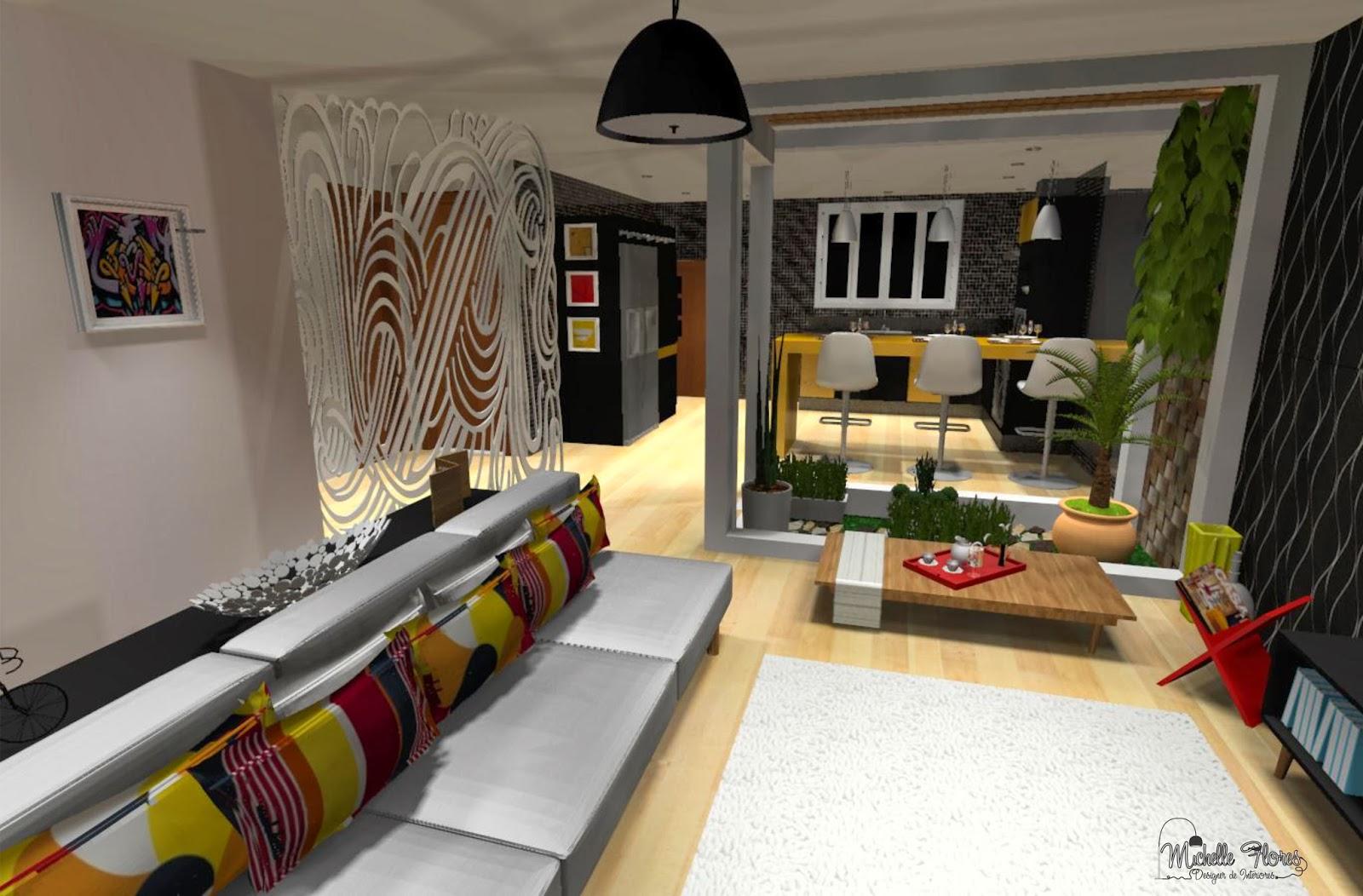 Divisor De Ambientes Para Sala Url Dscxjpg Separador De Ambientes  -> Divisor Sala E Cozinha