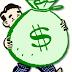 موقع عربي لكسب المال على شبكة الإنترنت