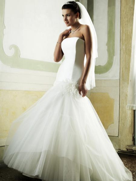Brautkleider Mode Online: Lilly De Brautkleider Online Kaufen