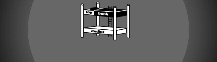 Top Bunk Studios
