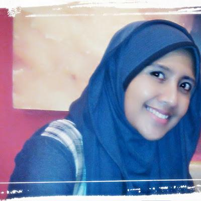 Kata Mutiara Islam Penyejuk Hati