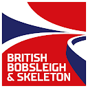 British Bobsleigh & Skeleton Association