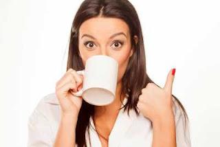 5 Maneras para conseguir mejorar tu concentración