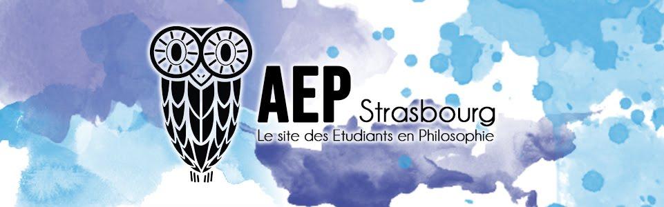 Site de l'AEP