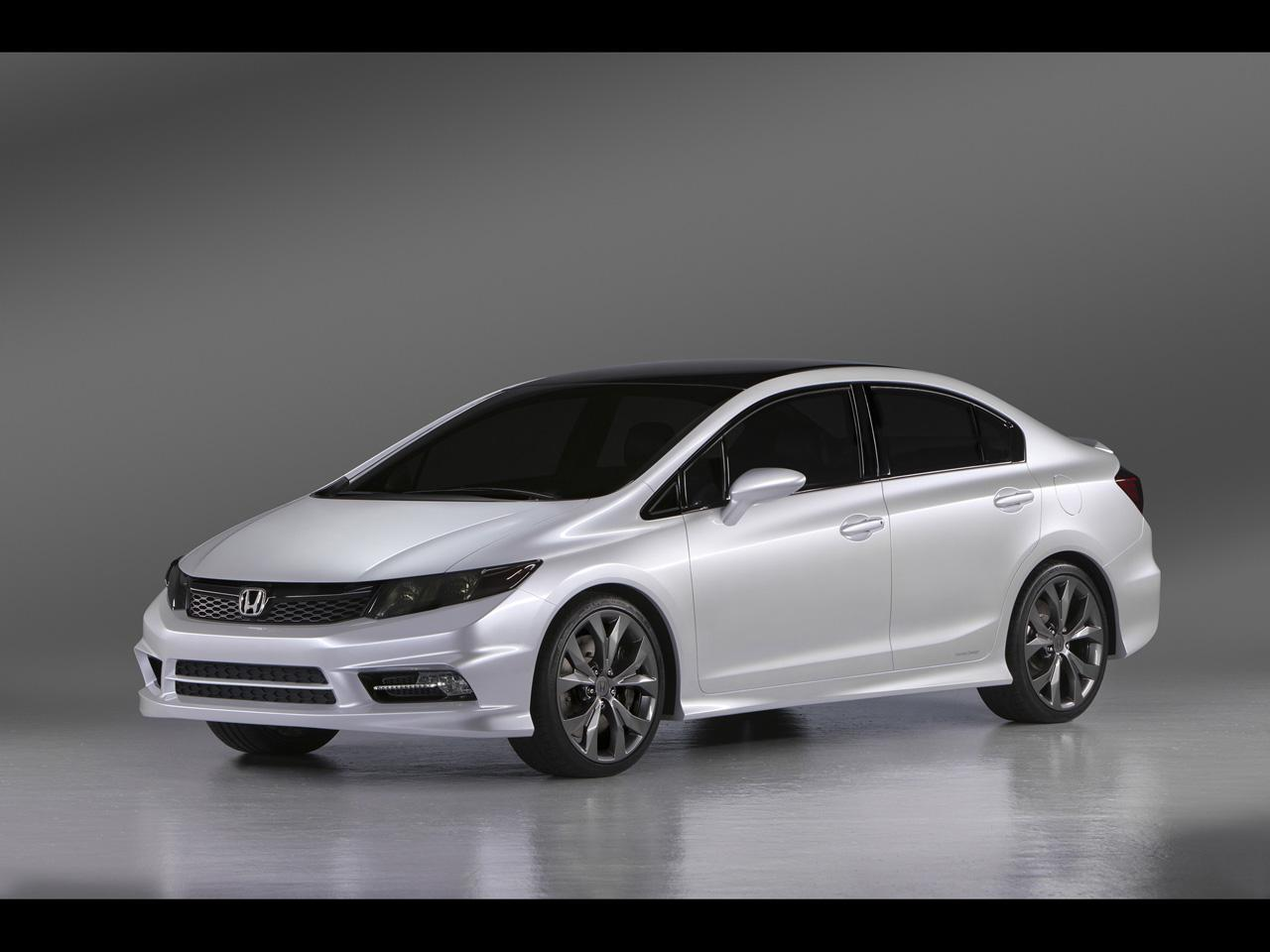http://4.bp.blogspot.com/-nEFTSODpu0U/TWPbcg9N8MI/AAAAAAAAF3s/R0ygtf5D_PY/s1600/2011-Honda-Civic-Concept.jpg