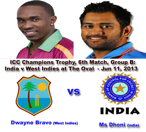 detail today match india
