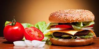 Burger Sapi Paling Mahal Di Dunia