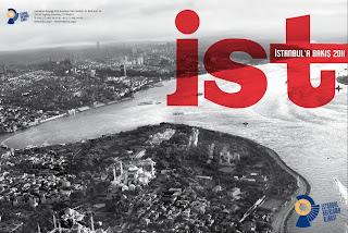 Tüsaid İstanbul