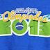 Olimpíadas 2013 - CLDV