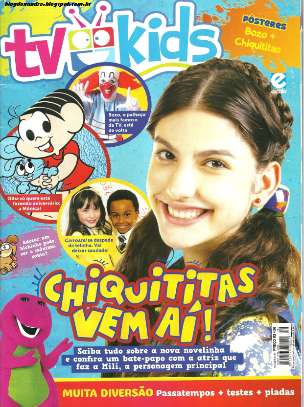 tvkids6.png (621×832)