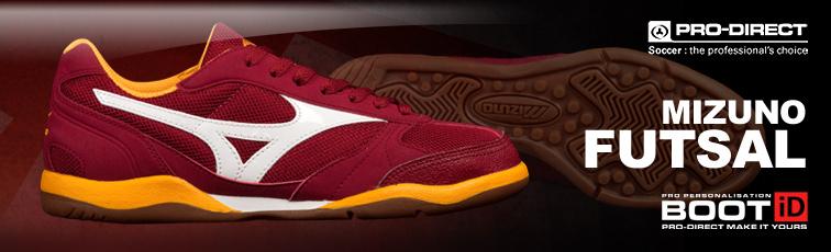 mizuno futsal shoes price – NU NU Chapter of Omega Psi Phi ...