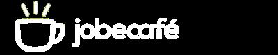 Job e Café - Gestão de Mídias Sociais