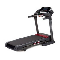 Body Solid Powerline Folding Utility Weight Bench