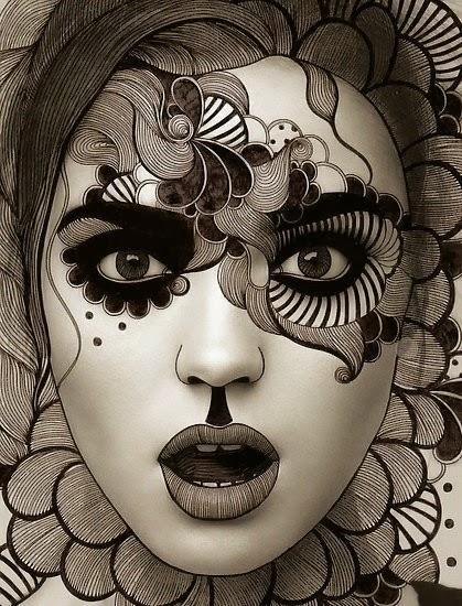 """UNO SGUARDO """"Gli occhi: specchio dell'anima"""" - Pagina 3 8936250d92b708b0bf0d6406af493b25-002"""