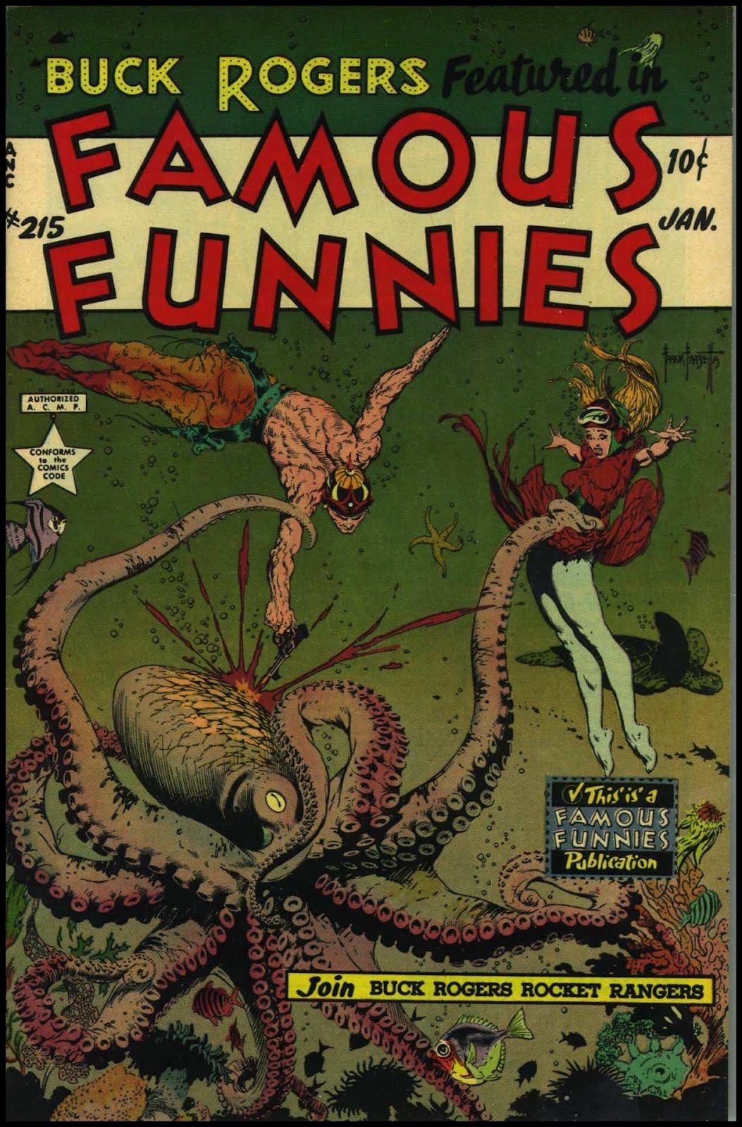 Vintage Pulp Famous Fantastic Mysteries Vol 10 No 5 June 1949 M.P. Shiel
