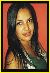 Fransoiza Ferreira