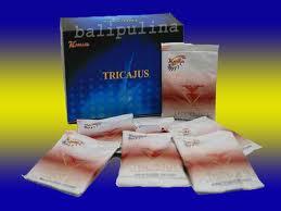Obat Tradisional Untuk Meyembuhkan Penyakit Paru Paru