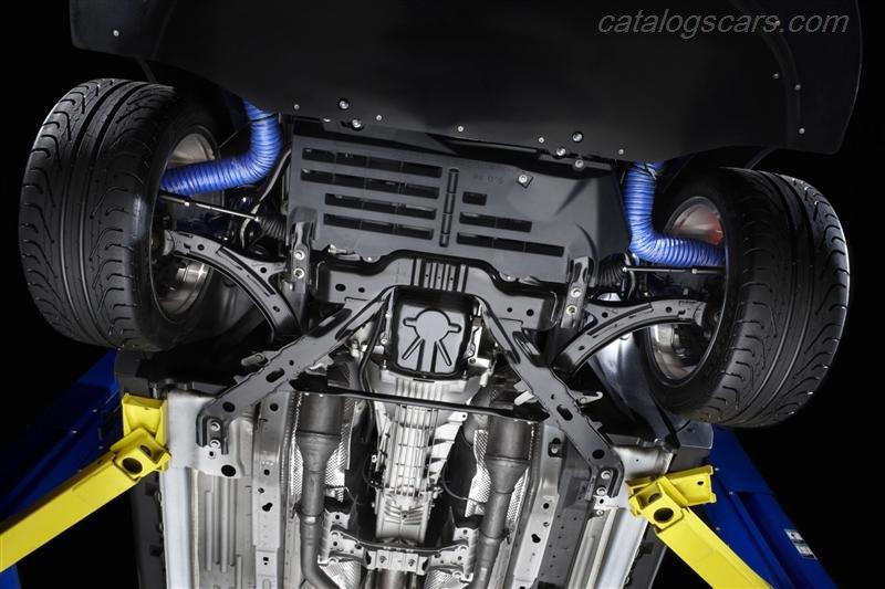 صور سيارة فورد موستنج بوس 302 لاغونا سيكا 2012 - اجمل خلفيات صور عربية فورد موستنج بوس 302 لاغونا سيكا 2012 - Ford Mustang Boss 302 Laguna Seca Photos Ford-Mustang-Boss-302-Laguna-Seca-2012-23.jpg