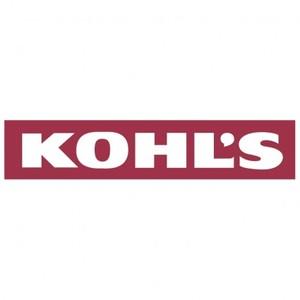 Kohl's Logo 2015