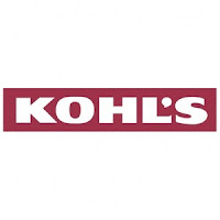 Kohls voucher coupon Code 2013