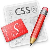 Sekilas Tentang Pengertian dan fungsi CSS