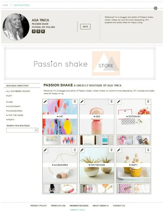 http://great.ly/t/passionshake