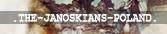 The Janoskians Oficjalnmy Polski Blog