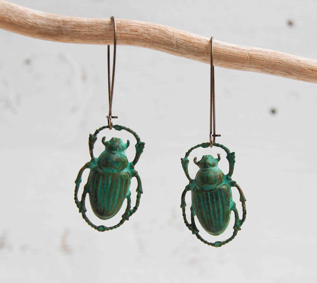 https://www.etsy.com/listing/89823023/steam-punk-green-beetle-earrings?ref=shop_home_active_1&ga_search_query=beetle%2Bearrings