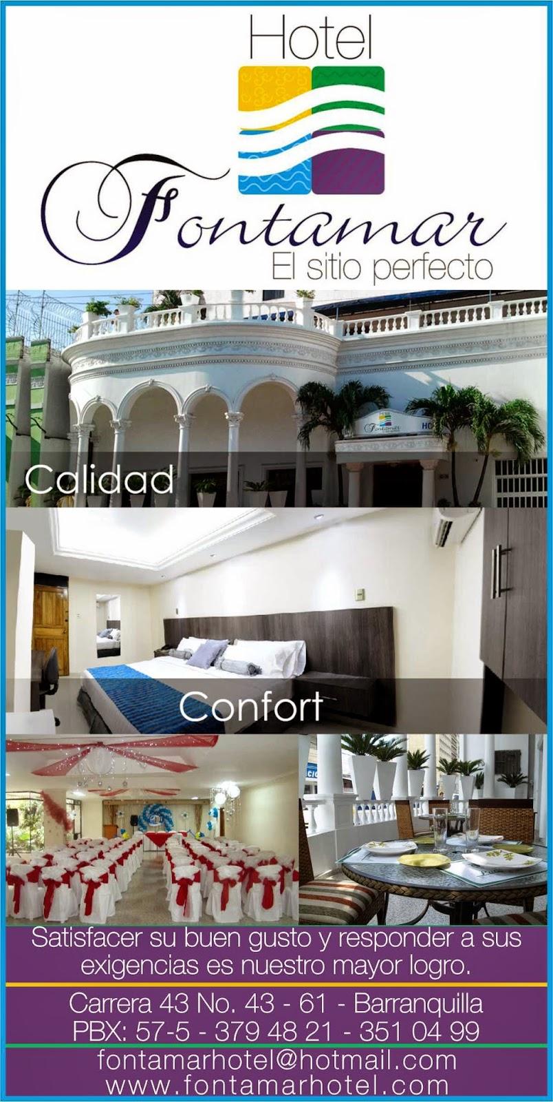 hotel_fontamar_barranquilla_vamosenmovimiento.blogspot.com_1.jpg
