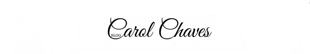 Carol Chaves