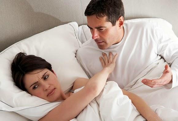 sexe qui gratte sexe pendant grossesse