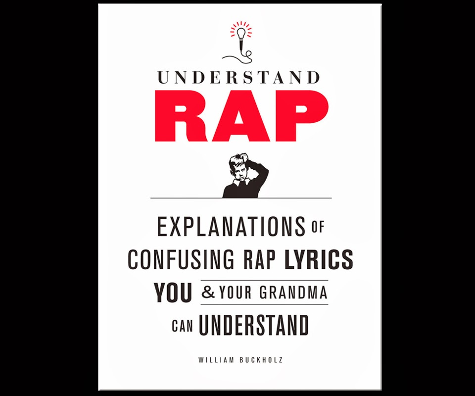 Lyric rap songs about money lyrics : UNDERSTANDING RAP LYRICS: 'Cause No One Wants to Explain the ...