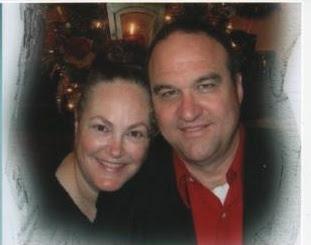 Pastor & Sis. Brian Allard