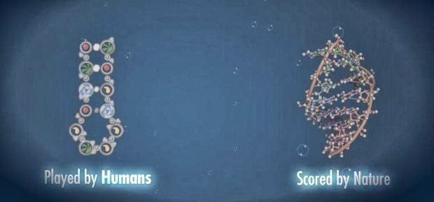 http://www.strangerdimensions.com/2012/08/28/eterna-played-by-humans-scored-by-nature/
