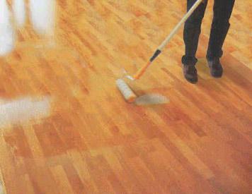 Qu piso es mejor c mo elegir el que me conviene for Que color combina con piso de madera