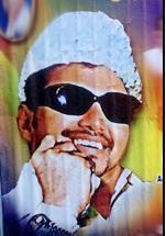 'மாநிற எம்.ஜி.ஆர்.' விசய் பேரவை