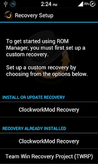 How-to-install-custom-recovery-on-any-android-phone