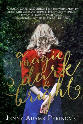 http://jesswatkinsauthor.blogspot.co.uk/2015/04/review-magic-dark-and-bright-by-jenny.html