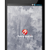Cherry Mobile Ultra is an LTE ready smartphone…