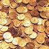 300.000.000 ευρώ σε χρυσές λίρες!!! Πρώτη φορά εκδόθηκε άδεια σε ιδιώτες για το κυνήγι του αμύθητου θησαυρού της Καβάλας!!!!