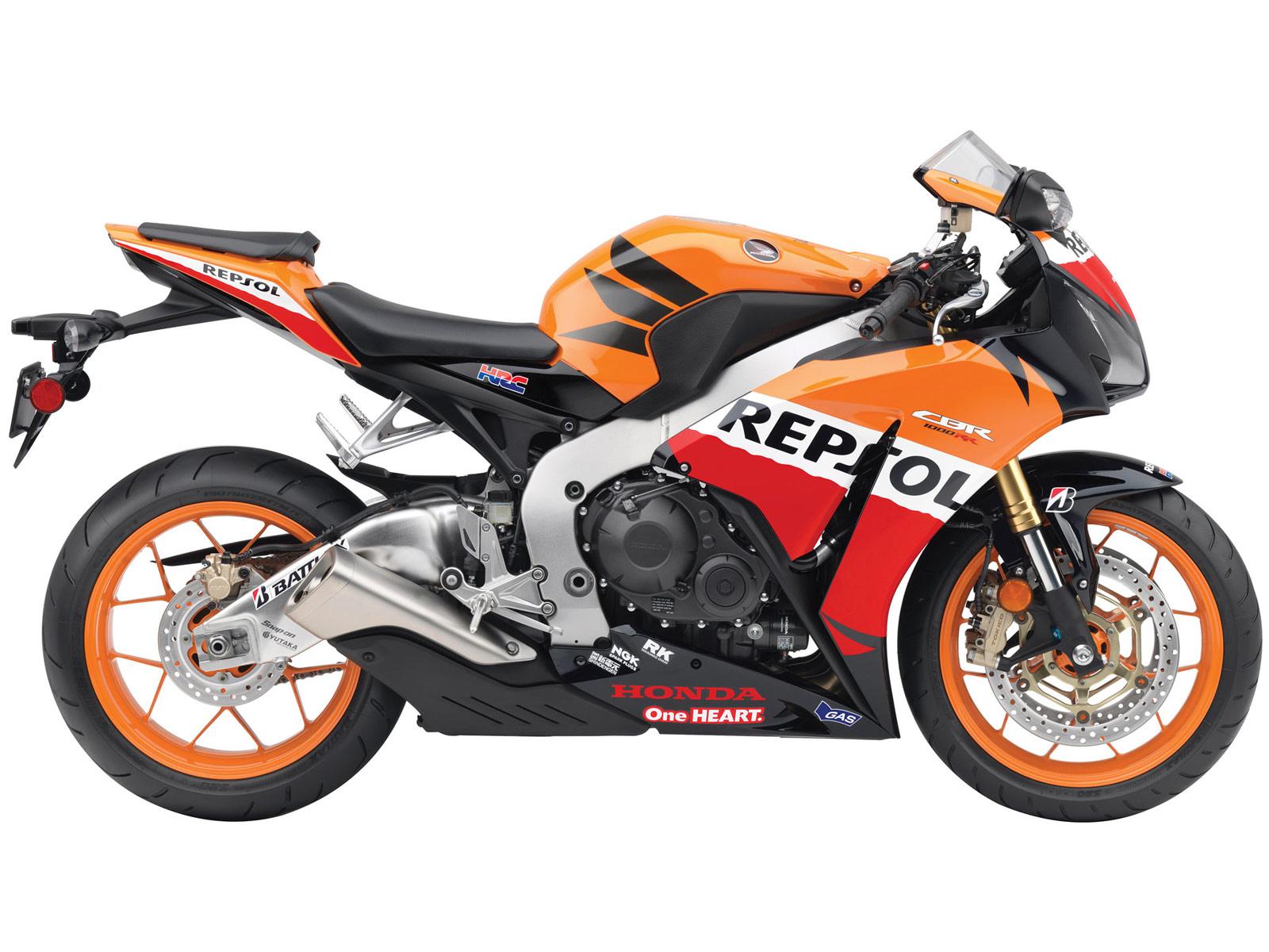 Dload hd pics honda bikes honda 500cc bikes wallpapers for Yamaha 500cc sport bikes
